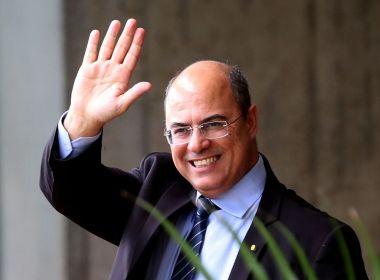 Governador do Rio elogia operação que deixou 15 mortos na capital