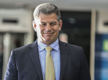 Jair Bolsonaro decide exonerar Gustavo Bebianno