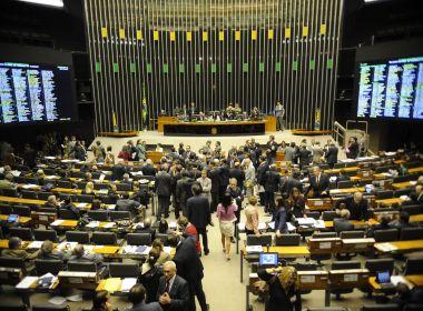 Deputados querem militares e servidores do judiciário inclusos na reforma da Previdência