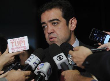 Ministro baiano do TCU quer investigar regime de teletrabalho na Defensoria Pública