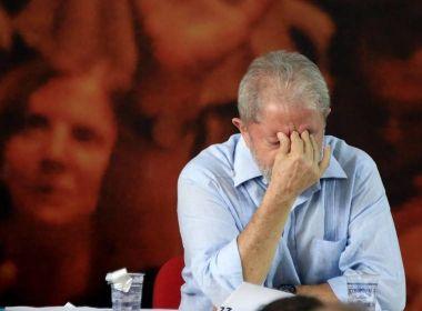 Em última manifestação a ONU, Lula diz que foi tratado com 'cruel mesquinhez' pelo Brasil