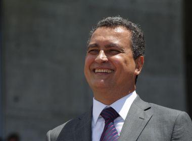 Paraná Pesquisas/BN: Administração de Rui Costa é aprovada por 68% dos baianos