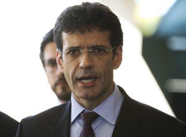 Candidata do PSL revela que ministro achamou para ser laranja e desviar dinheiro