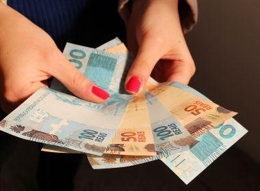 Economia baiana encerra 2018 com alta de 1,1%, constata SEI