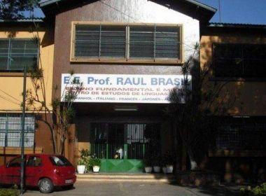 Vítimas de atentado em escola de Suzano têm nomes divulgados pela polícia