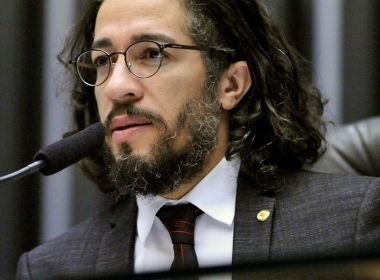 Embaixadora do Brasil na ONU protagoniza bate-boca com Jean Wyllys; veja vídeo