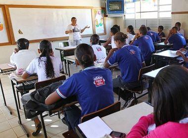 APLB teme por segurança da comunidade escolar em unidades educacionais da Bahia