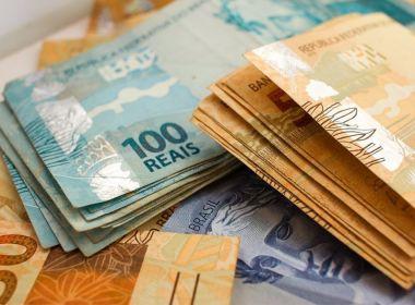Dívidas com a União superam os R$ 2 trilhões e 44% são irrecuperáveis