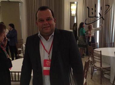 28bc66c66 Bahia Notícias   Notícia   Prefeitura encaminha projeto de lei sobre ...
