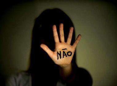Mensagens mostram desespero de adolescente que acusa padrasto de abuso