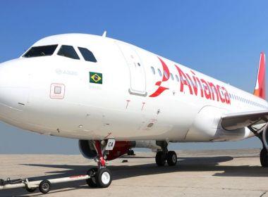 Decisão judicial favorece empresas de leasing e garante retomada de 15 aviões da Avianca