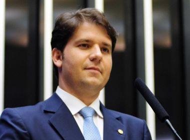 Ex-deputado condenado na Lava Jato, João Luiz Argôlo poderá parcelar multa de R$ 1,9 milhão