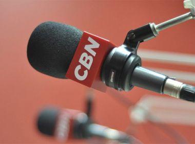 Grupo Globo nega fim das rádios CBN e Globo e chama de 'boatos infundados'