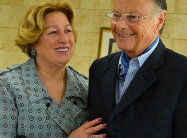 Edir Macedo e esposa têm passaportes diplomáticos anulados pela Justiça Federal