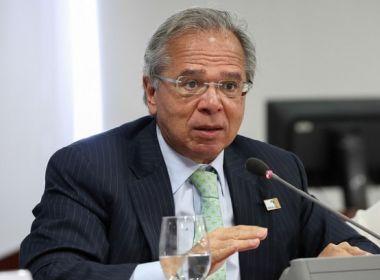 Governo aceita alterar pontos da reforma da Previdência para aprovar PEC na CCJ