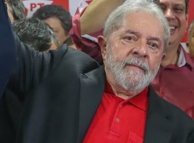 Advogados de Lula pedem para adiar julgamento de recurso no STJ