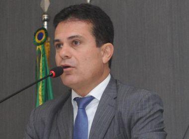 AL-BA fará sessão para discutir fusão entre Banco do Nordeste do Brasil com BNDES