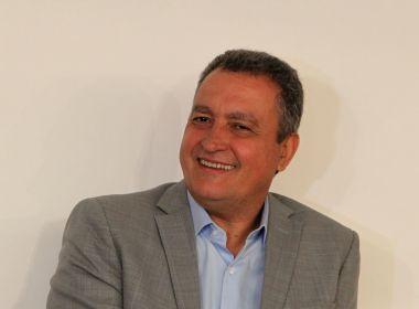 Rui pode até negar interesse no Planalto, mas movimentos sugerem o contrário