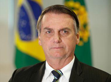 PROCURADORIA PEDE A SUSPENSÃO IMEDIATA DO DECRETO DAS ASMAS DE BOLSONARO