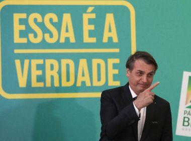 Bolsonaro ensaia ruptura democrática e ressuscita fantasma de impeachment