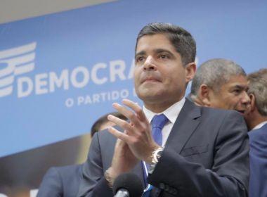 Neto avalia que Bolsonaro sofrerá impeachment ou golpe se não mudar postura, diz coluna