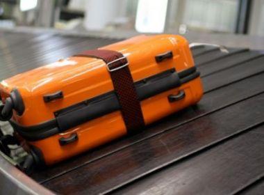 Grupos de Defesa do Consumidor pedem manutenção do despacho de mala gratuito