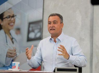 Relator e governo estudam retirar a Bahia da reforma da Previdência