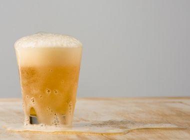 Brasil chega à marca de mil cervejarias, com a criação de 2 fábricas a cada 3 dias