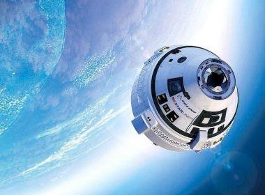 Nasa Vai abrir Estação Espacial Internacional para turistas em 2020