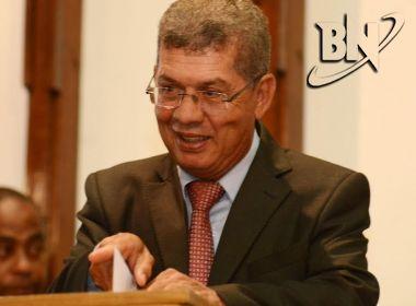 Zé Raimundo alerta para riscos de projetos inconstitucionais após votação 'frenética'