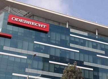 Após recuperação judicial, Odebrecht pode pedir revisão de leniência