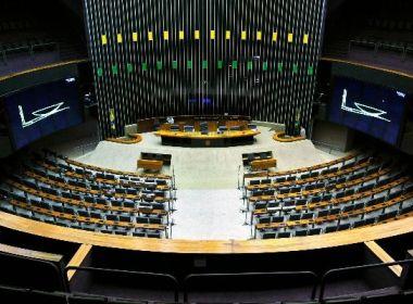 Comissão pretende votar Previdência quarta e levar a plenário no início de julho