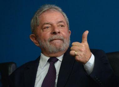 PT organiza comitiva de deputados europeus no Brasil em protesto contra prisão de Lula