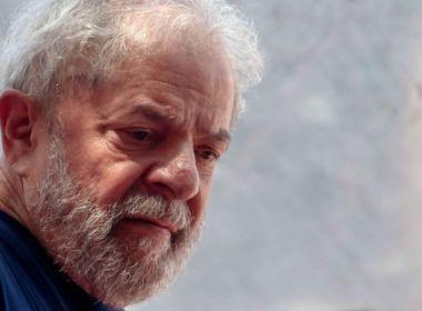 Mensagens sugerem que delação de empreiteiro baiano só foi válida quando incluiu Lula