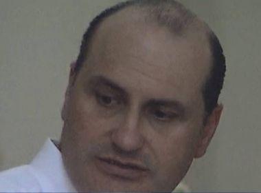 Herdeiro da OAS, empresário segue internado em hospital no Paraná após infarto
