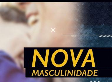Nova Masculinidade: Os tipos de violência contra a mulher