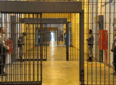 EUA recomeçam a aplicar pena de morte em presídios federais