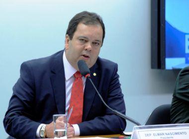 Líder do DEM diz que Rui Costa 'persegue' prefeitosda oposição e 'trai até aliados'