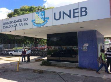 Governo avalia adotar Enem nas universidades estaduais da Bahia