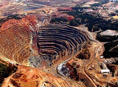 Maioria dos brasileiros discorda em abrir mineração em terras indígenas