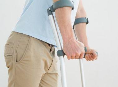 Governo do Estado convoca aposentados por invalidez com vínculo ativo em outros entes