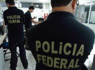Delegados consideram pedido de demissão coletiva após Bolsonaro tentar intervir na PF