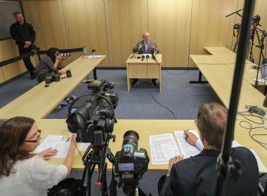 Pedidos de entrevista de Lula não precisam mais de autorização judicial