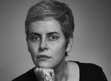 Morre atriz e escitora Fernanda Young aos 49 anos