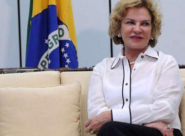 STF nega absolvição sumária de Marisa Letícia; punibilidade já foi extinguida