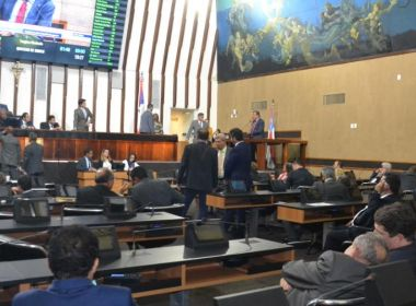 Deputados aprovam 'fila zero' para pacientes com câncer no SUS e projetos parlamentares