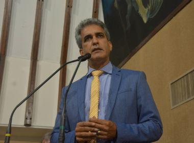 Deputados propõem audiência pública e Frente Parlamentar em Defesa da Petrobrás na Bahia