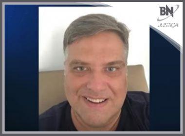 Destaque em Justiça: Ganhando R$ 24 mil por mês, procurador diz que ganha um 'miserê'