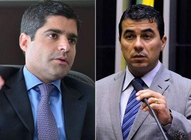 Telefone de ACM Neto vaza e supostas vítimas cobram punição a deputado do DEM