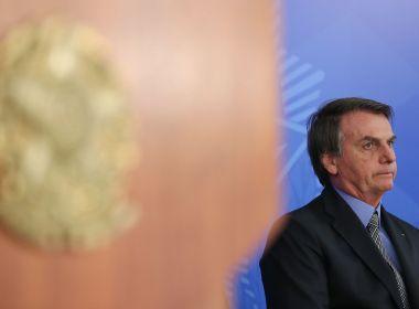 Bolsonaro, o chanceler e o medo da abertura da assembleia da ONU